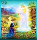 Marijina ukazanja - nevjerojatne sličnosti