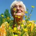 Tajna dobrog zdravlja najstarijih ljudi na svijetu