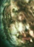 Isus na Mirandi