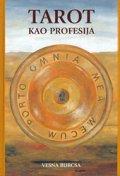Knjiga Tarot kao profesija