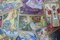 Symbolon - karte prisjećanja
