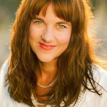 Dr. Lissa Rankin: Strah i stres su put u bolest
