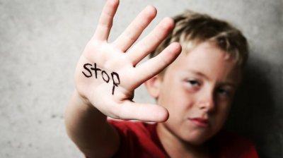 Za većinu trauma iz djetinjstva nastupila je zastara