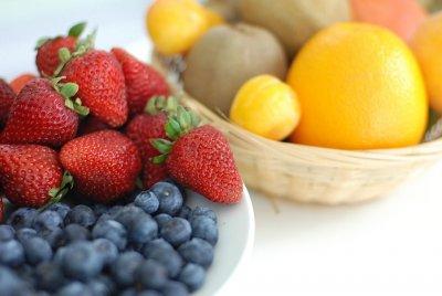 Vitamini - zdravstveni značaj, simptomi nedostatka, namirnice koje ih sadrže