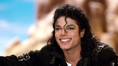Michael Jackson - Remember