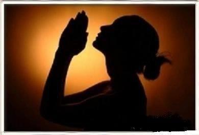 Damari-Bog ne govori