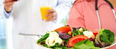 Sve što morate znati o medicinskoj dijeti + jelovnik za 7 dana