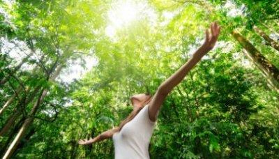 Prednosti i nedostaci alternativne medicine