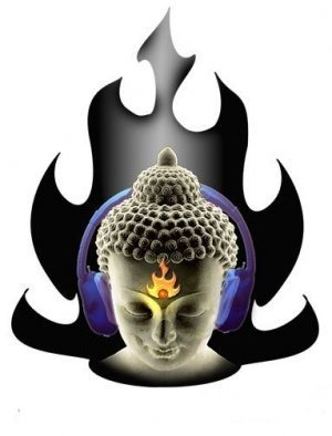 BUDIZAM - EGO NA DUHOVNOM PUTU