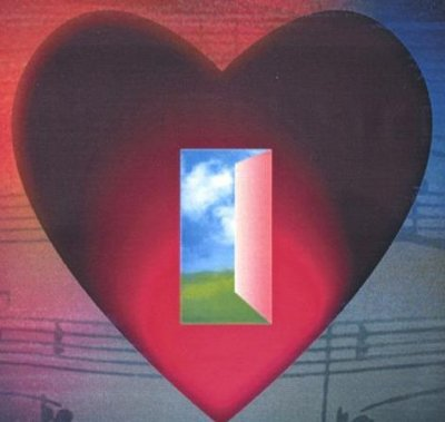 Otvori Srce