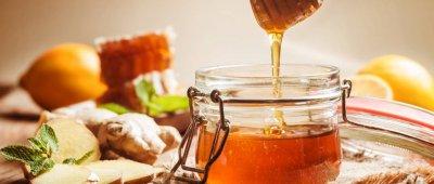 Kaduljin, livadski ili med od kestena - koji odabrati?