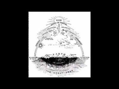 Kupola nad Zemljom