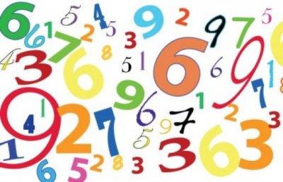 Brojke u svakodnevnom životu - Samokontrola, krhka ravnoteža
