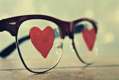 Kad se zaljubimo (astrološki)