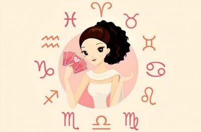 Kako odvesti muškarca pred oltar - astrološki?