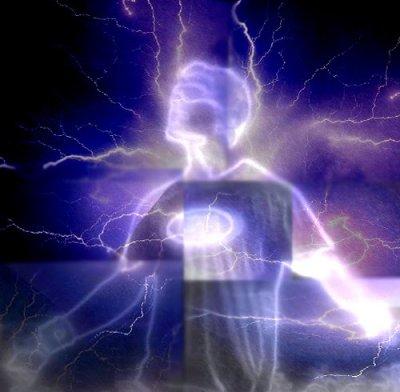 prikaze u meditaciji
