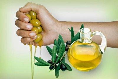 Maslinovo ulje u službi ljepote