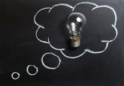 Afirmacije za učenje - snagom uma do položenog ispita