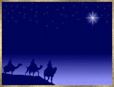 Betlehemska zvijezda - astrologija jučer, danas i sutra