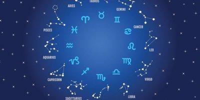 Životinje, zemlje, gradovi, biljke koji odgovaraju horoskopskim znakovima