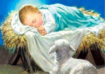 Natalni horoskop Isusa Krista