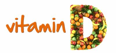 Razotkrivanje vrijednosti D vitamina