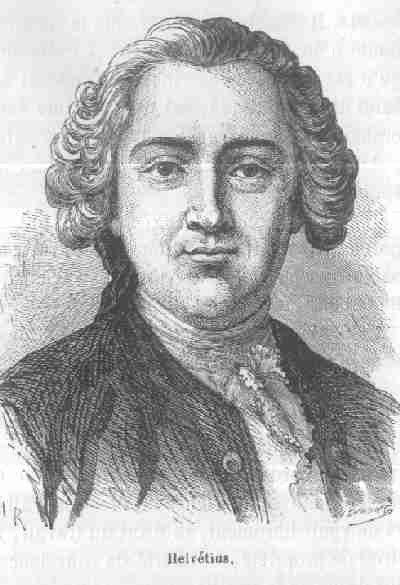 Dogodilo se na današnji dan...26 prosinca 1771.