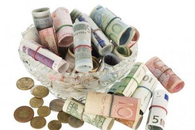 Moramo mijenjati svoj odnos prema novcu - 268 dan