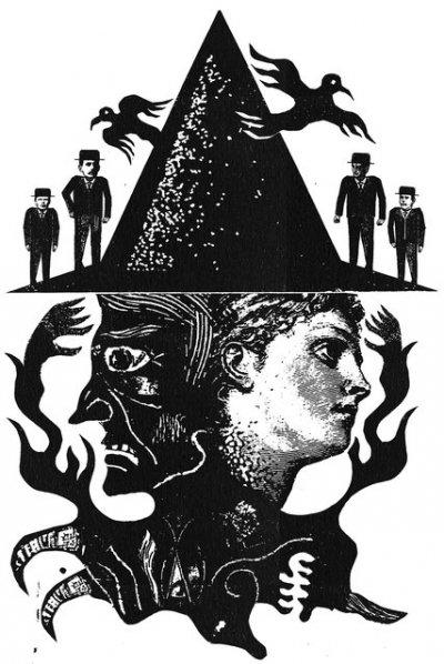 Witchcraft & Čarobnjaštvo Zabranjenog umjetnost