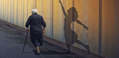 TIJELO I DUŠA (Starenje u dobrom zdravlju)