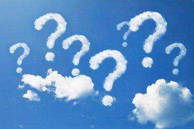 13 pitanja i 13 odgovora na moj (jedini) način (koji znam)