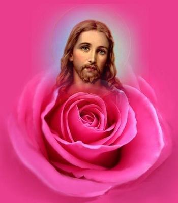 ISUS VEGETERIJANAC