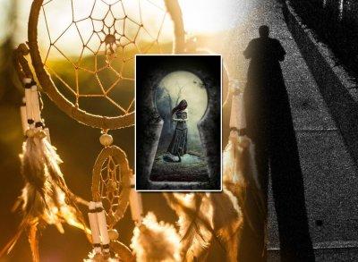 Besplatno tumačenje snova -  Bissingen Sol (snovi o pokojnim članovima porodice)