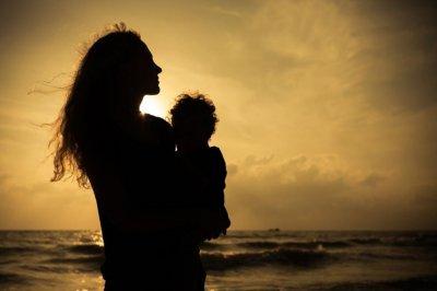 stefanio: Ljubav moje majke