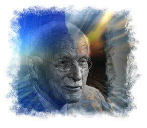 LEKSIKON OSNOVNIH JUNGOVIH POJMOVA - Karl Gustav Jung (1875 - 1961)