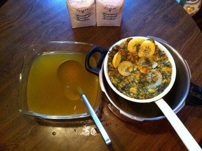 Ljekovita svojstva maslačka, a ima ga u izobilju