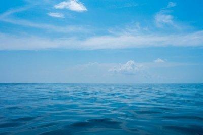 Dajte smisao svojem životu - Plima dolazi i povlači se