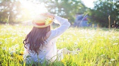 Besplatno tumačenje snova - Turmalino (proljeće, zelenilo, javne osobe)