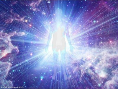 Božanski odredi