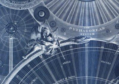 Za one koji žele znati više - nebeski ekvator