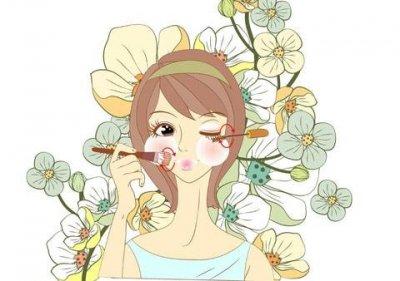 LICE - Mitska strana ljepote lica