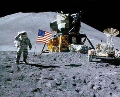 Dogodilo se na današnji dan...20. srpnja 1969.