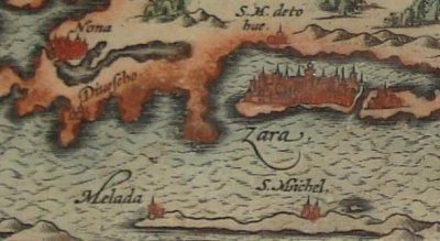 Pamćenje vremena..9. srpnja 1409.