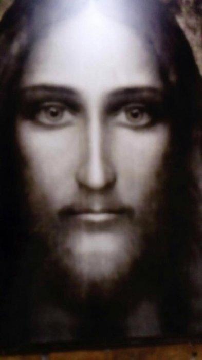 Znanstvenici otkrili kako je izgledao Isus Krist!