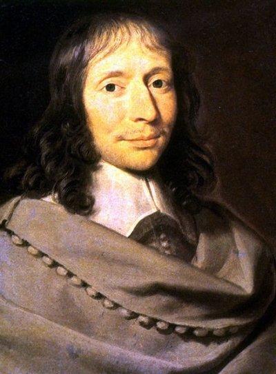Dogodilo se na današnji dan...19. kolovoza 1662.