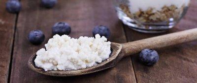 Ne sadrži laktozu, štiti od osteoporoze... Kefir je napitak koji čuva zdravlje