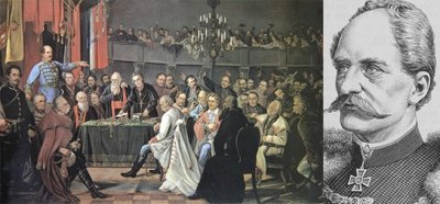 Dogodilo se na današnji dan...23. listopada 1847.