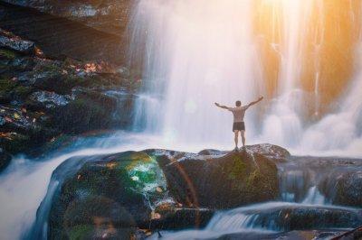 Duhovno iscjeljenje - 296 dan