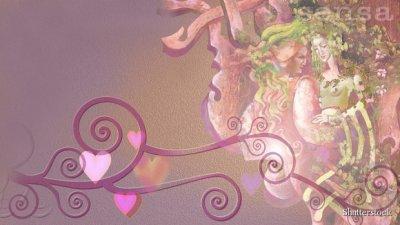 13 razloga zašto stare duše teško pronalaze ljubav