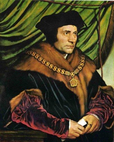 Pamćenje vremena...28. listopad 1465.